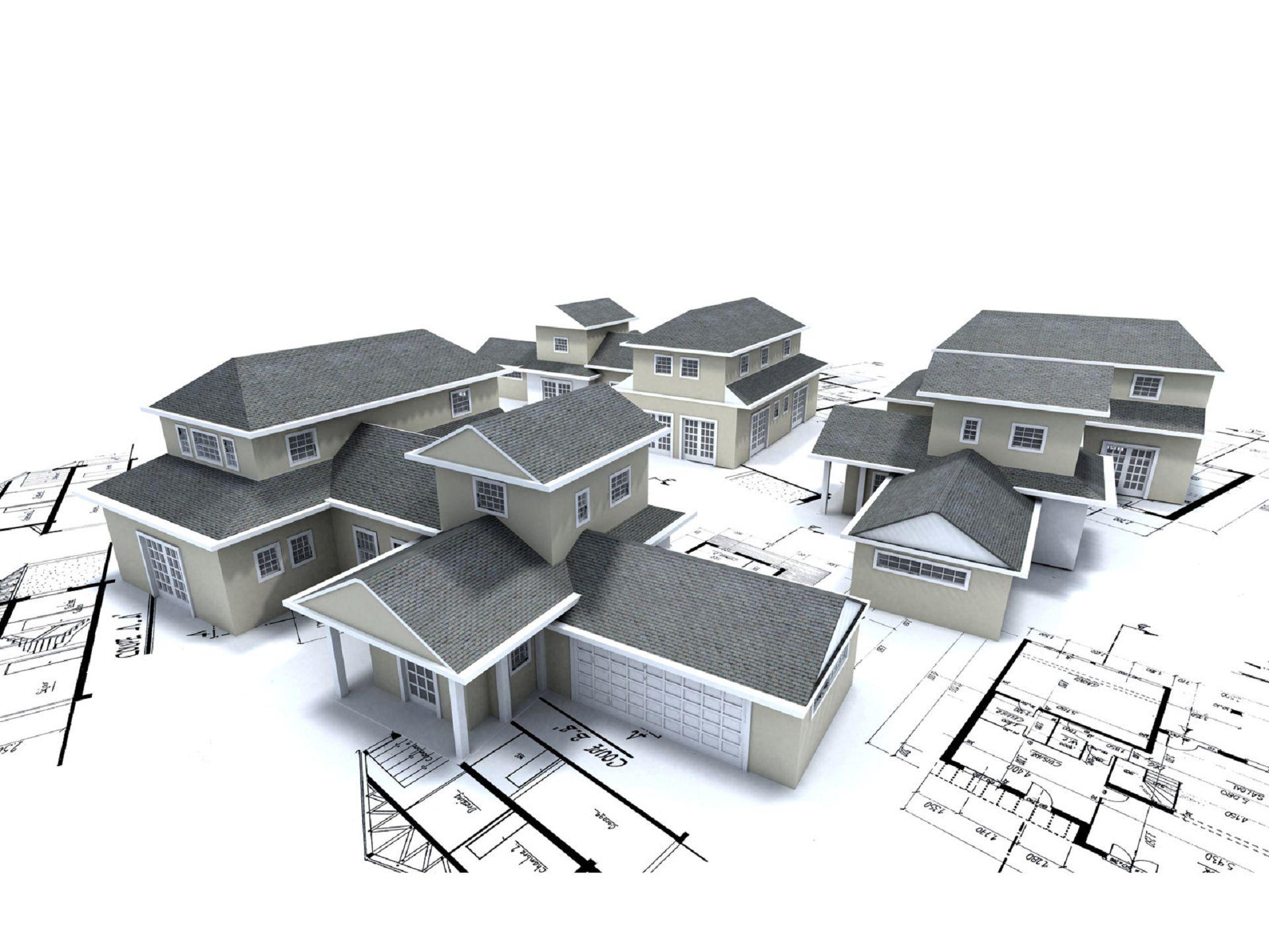 Calcolo strutture muratura