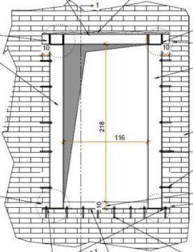 apertura-vani-in-muratura-portante